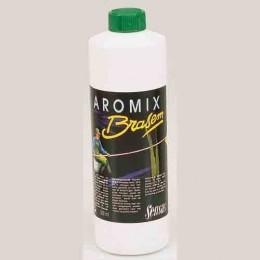 Ароматизатор Sensas AROMIX BRASEM 0,5л