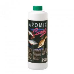 Ароматизатор Sensas AROMIX CANAL 0,5л