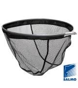 Голова подсачка Salmo 45х55см