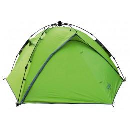 Палатка автоматическая 3-х местная Norfin TENCH 3 NF