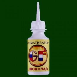 Ароматизатор GF ШОКОЛАД 30мл