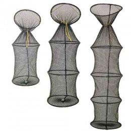 Садок секц. 4 75х25х25см