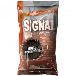 Бойли тонущие Starbaits Performance Concept SIGNAL 20мм 2,5кг