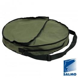 Чехол для садка Salmo 3621