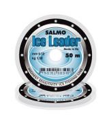 Леска монофильная зимняя Salmo ICE LEADER 050/0.08
