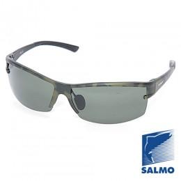 Очки поляризационные Salmo 25 чехол, шнурок комплект