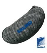 Чехол для очков Salmo