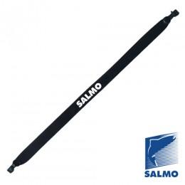 Шнурок для очков Salmo 03