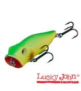 Воблер Lucky John SMALL GANGSTER 04,50/M24