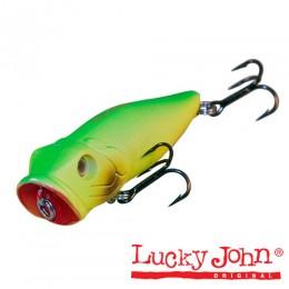 Воблер Lucky John SMALL GANGSTER 05,50/M24