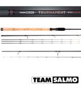 Удилище пикерное Team Salmo TOURNAMENT Picker 40 3.00