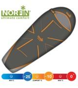 Мешок-кокон спальный Norfin NORDIC 500 NS R
