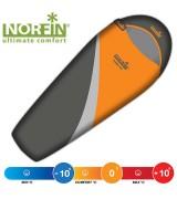 Мешок-кокон спальный Norfin SCANDIC 350 NS R