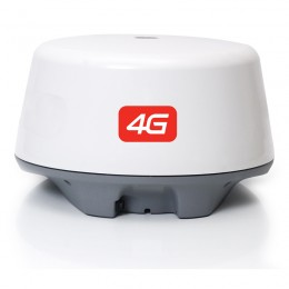 4G Radar LOWRANCE (KIT)