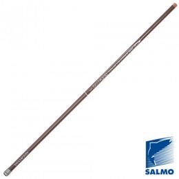 Удилище поплавочное без колец Salmo Diamond MACROTECH POLE 5.0