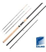 Удилище фидерное Salmo Supreme FEEDER 90 3.6