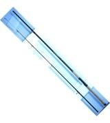 Спиннинг Salmo Power Stick FIGHTER SPIN 2.7/H