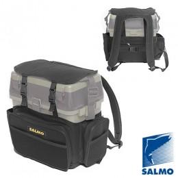 Сумка-рюкзак для зимнего ящика 2076