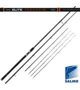 Удилище фидерное Salmo Elite SHARP 150 3.6