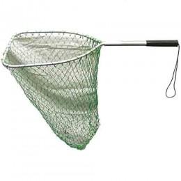 Подсачек для ловли в заброд. Salmo 70х35х40см