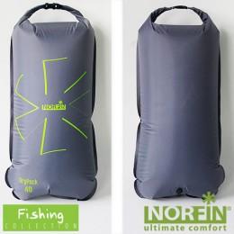 Гермомешок Norfin DRY PACK 40 NF