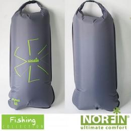 Гермомешок Norfin DRY PACK 60 NF