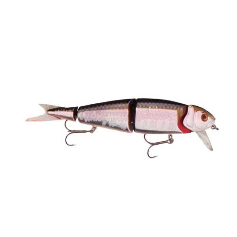 воблеры savage 4play herring lowrider