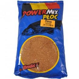 Прикормка Mondial-F Powermix BREAM Honing 1кг