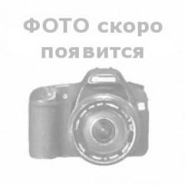 Отцеп зимний ОЛИВКА 030г